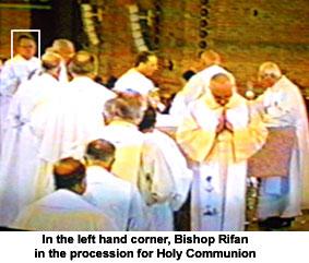 647-rifan-communione.jpg