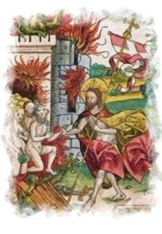 christ-in-limbo-1491-giclee-print-c12064411.jpg