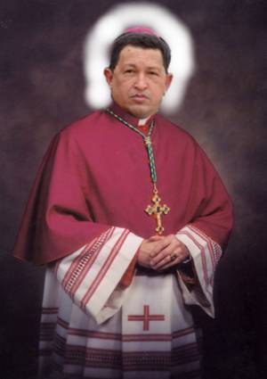 bishop-chavez.jpg