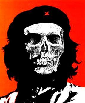 http://radiocristiandad.files.wordpress.com/2006/12/che-comandante-asesino1.jpg?w=285&h=342