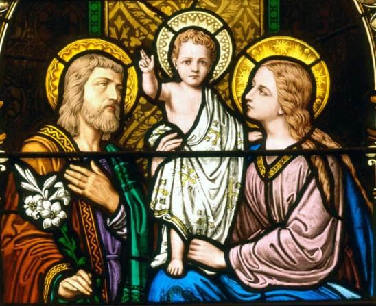 cu_holy_family.jpg