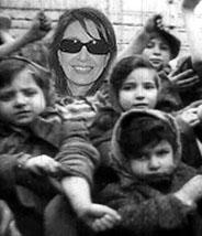 auschwitz-children-copy.jpg