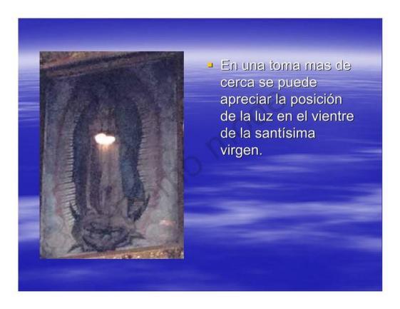 REVELACIONES MARIANAS Milagroenlabasilicadeguadalupe_0007