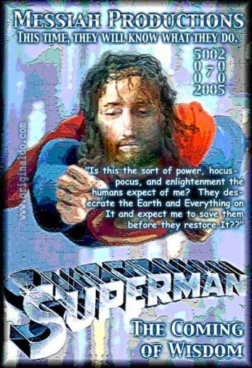 jesus-christ-superman.jpg