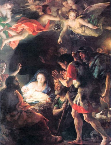 nativity-large.jpg