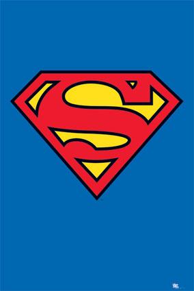 superman-superman-returns-1206769.jpg