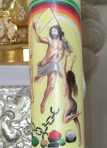 cirios-desnudos-02.jpg
