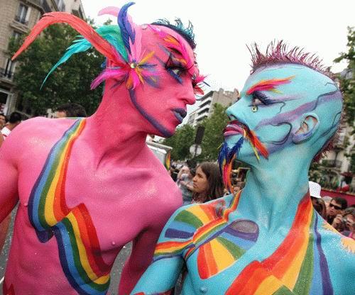 gay_parade.jpg