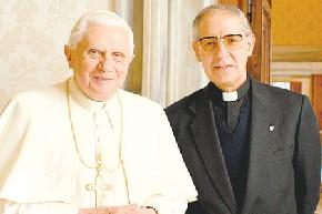 papa-y-jesuitas.jpg