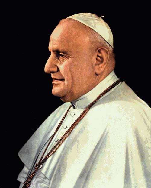 http://radiocristiandad.files.wordpress.com/2008/10/juan-xxiii.jpg