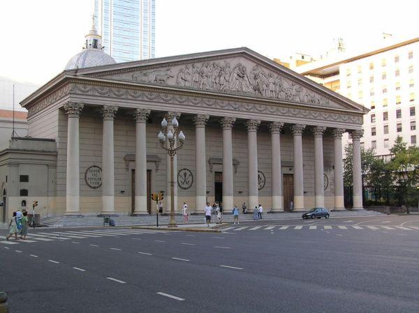 800px-20060128_-_catedral_metropolitana_de_buenos_aires
