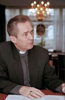 obispo-de-rotterdam