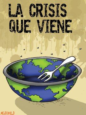 http://radiocristiandad.files.wordpress.com/2009/03/crisis.jpg