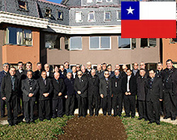 ppcechile280409