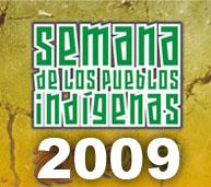 semana_de_los_pueblos_indigenas