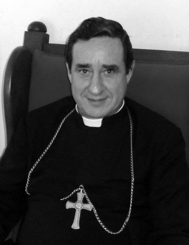 Mons de Galarreta iesus 121