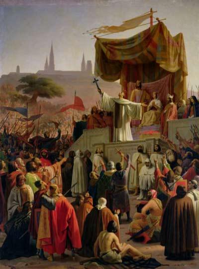 crusade-5