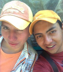 ecuadorgays