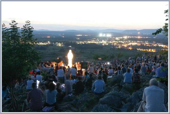 virgin-mary-medjugorje