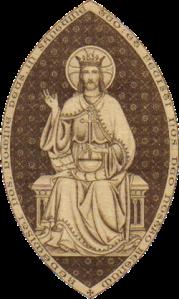 Cristo Rey[4]