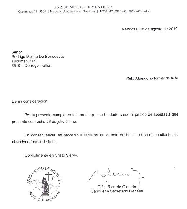 Matrimonio Catolico Sin Confirmacion : Certificado de confirmación para imprimir imagui