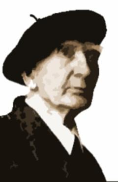 P.-Leonardo-Castellani
