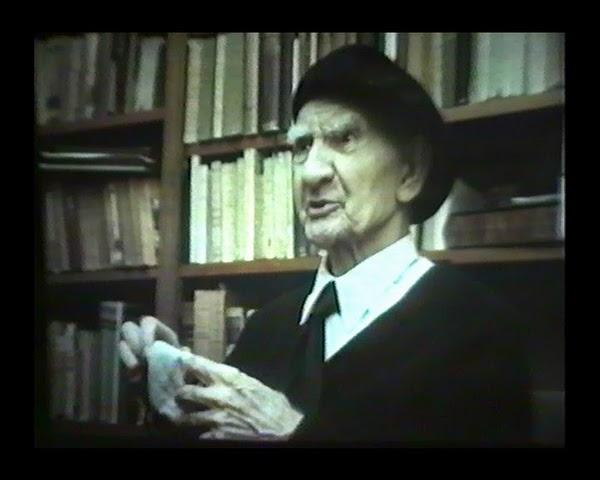 Padre-Leonardo-Castellani-2