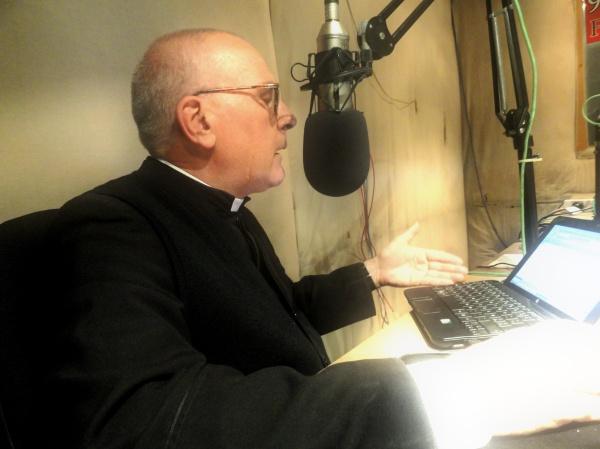 P.Ceriani---Radio
