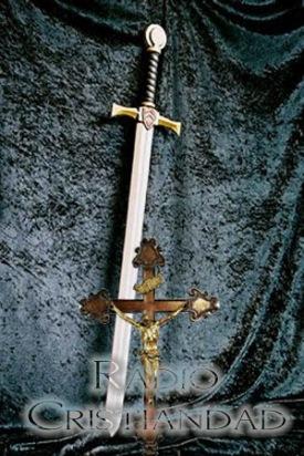 crusadery