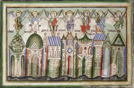 7iglesias