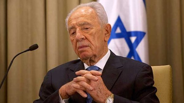 _64314720_shimon_peres_getty