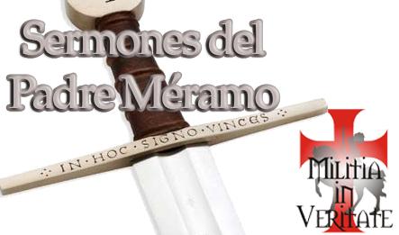 SERMONES-P-MERAMO