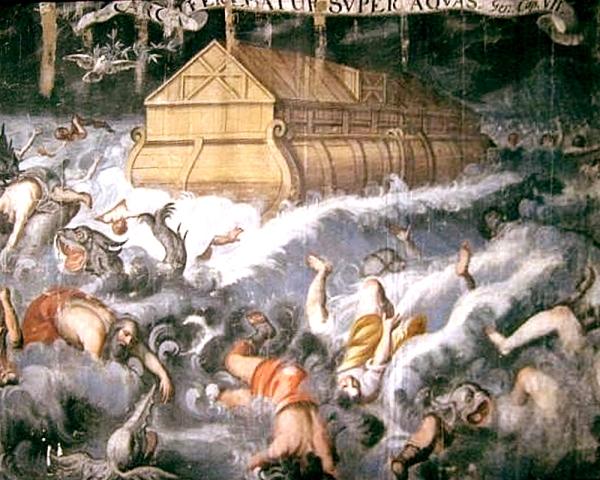 diluvio-universal-mundial-arca-noe_g