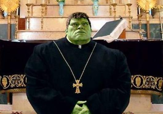 Hulk_Catholic