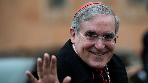 cardenal-arzobispo-barcelona--644x362