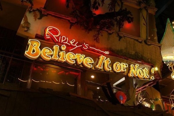 3923701-Ripleys_Believe_It_or_Not_Genting