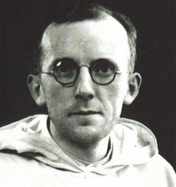 Padre-Roger-Thomas-Calmel