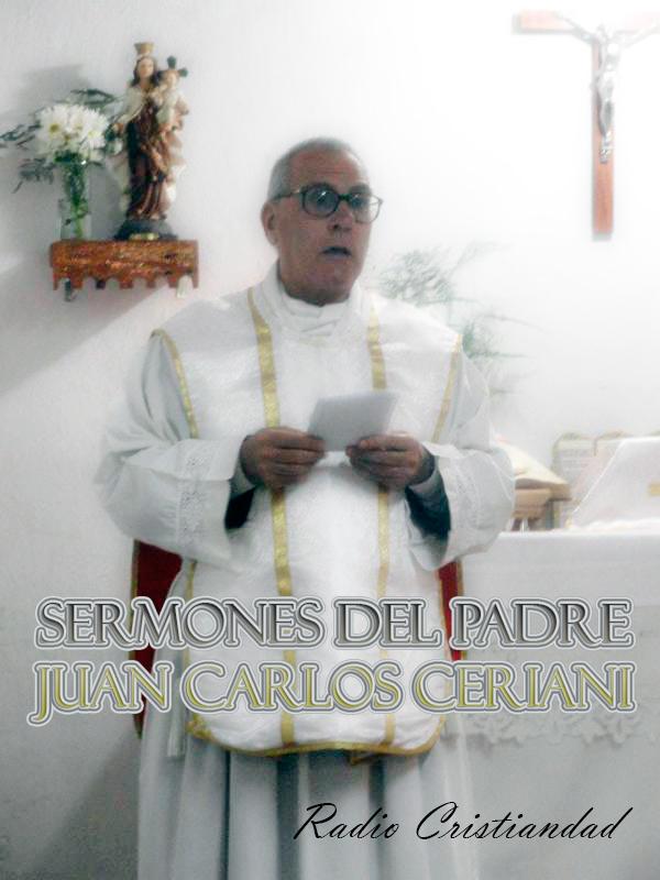 Sermones-Ceriani