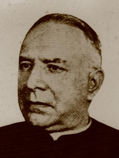 Johann_Straubinger