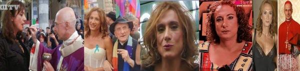 Profanaciones cardenalicias NCSJB