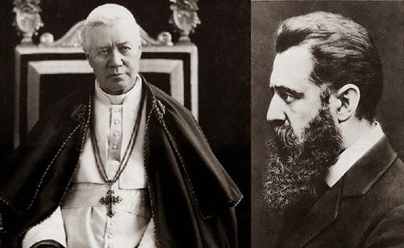 San Pio X-Theodor-Herzl_thumb [3]