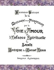 100314_1608_frances1.jpg