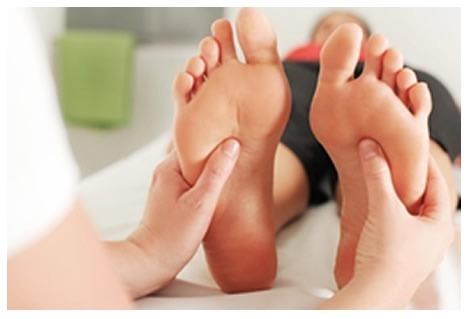 masoterapia-y-reflexologia-masajes-descontracturantes-5125-MLA4171035938_042013-O