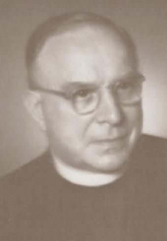 Biblia_Comentada_Mons_Juan_Straubinger_pdf_meoqui