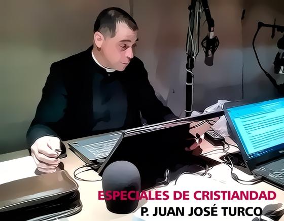 ESPECIALES-TURCO