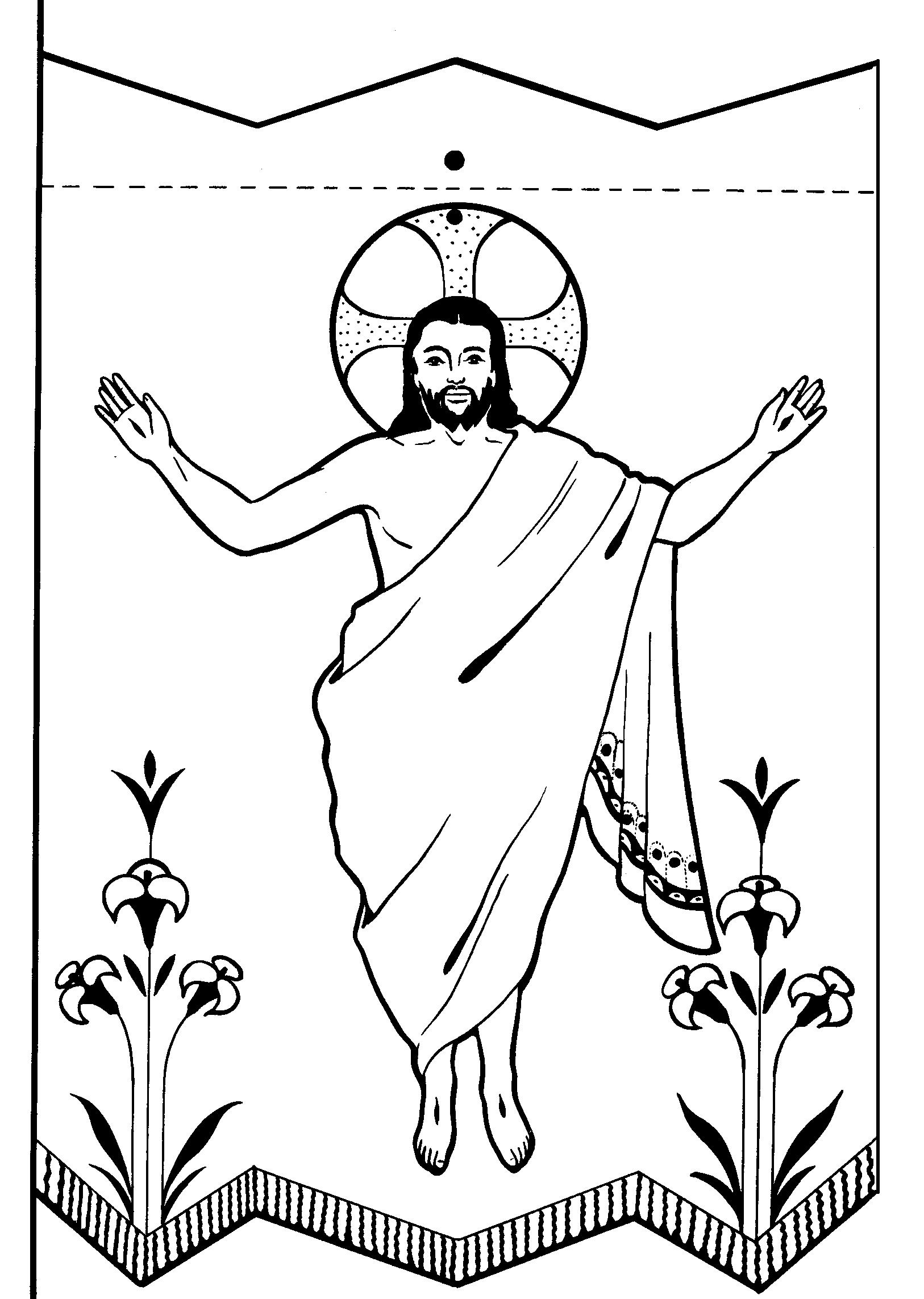 Para El Tiempo De Pascua Radio Cristiandad