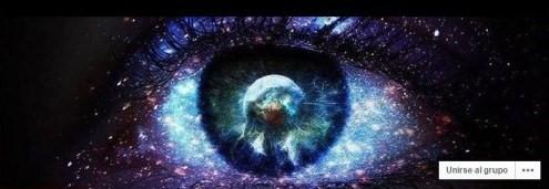 ojo masónico