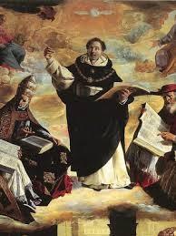 Santo Tomas 4