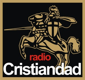 radio-cristiandad