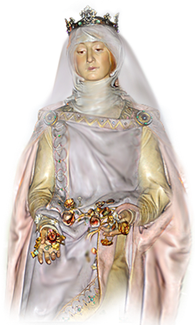 Santa Isabel de Hungría 5.jpg